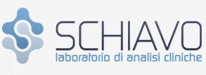 Laboratorio di analisi cliniche Schiavo - Vallo Della Lucania - Salerno
